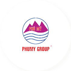 Phu My Group Joint Stock Company