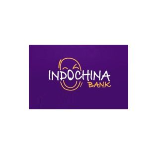logo-indochina